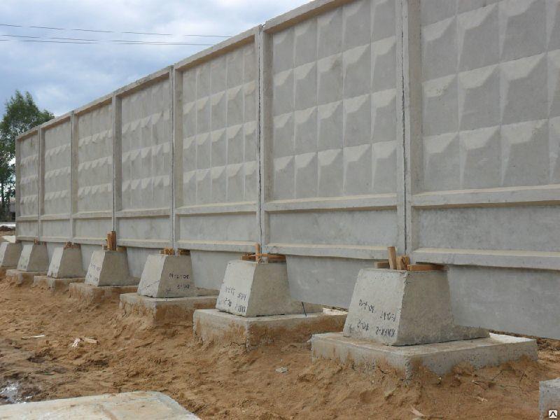 Этот привычный забор с ромбиками видели все, но редко кто знает, что скрывает его история