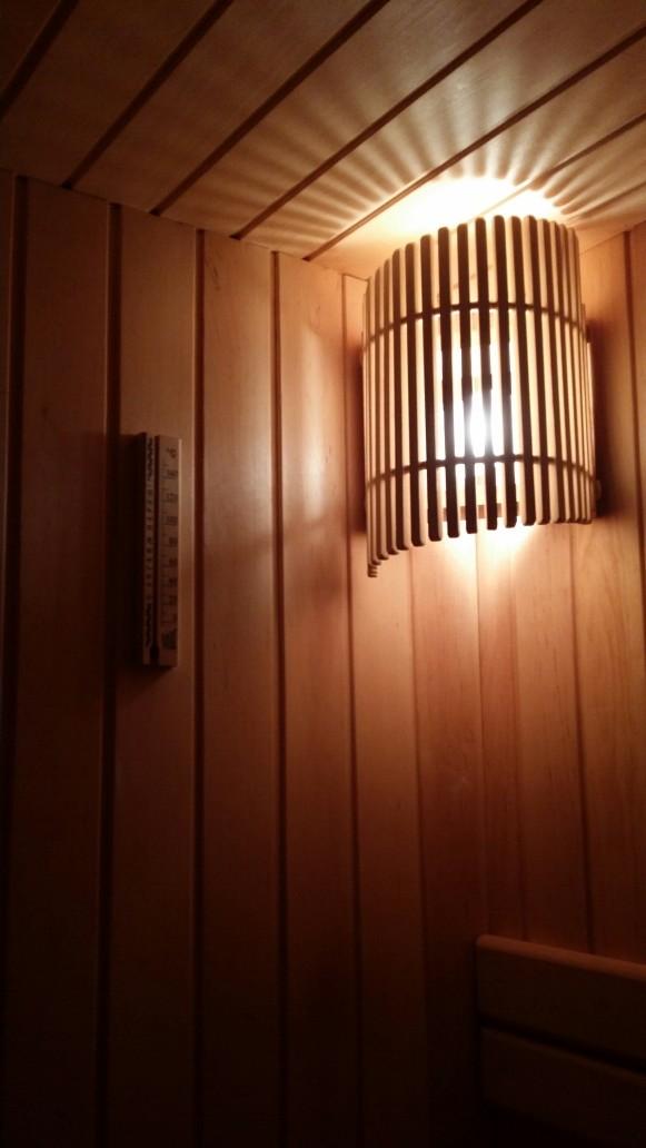 утеплени балкона 6