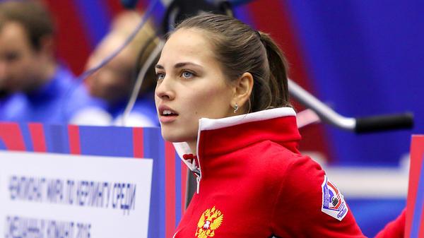 ЭКСКЛЮЗИВ: «русская Джоли» Анастасия Брызгалова шокирована последствиями триумфа