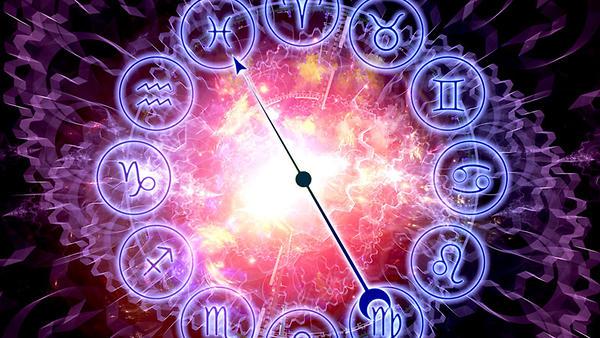 Астрологический прогноз на 11 — 17 июня