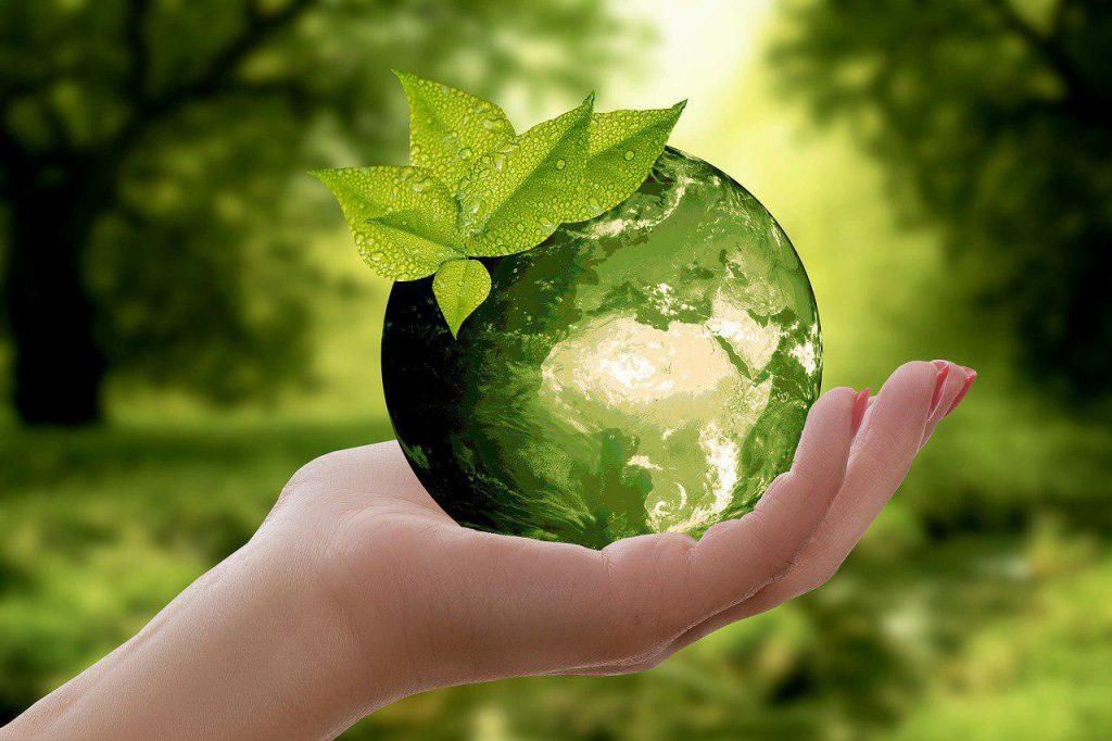 Экология красивые картинки, открытку пасхой