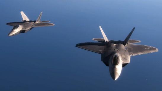 «Когда наши в воздухе, американцы бегут»: Ответ США на русские С-300 назвали блефом