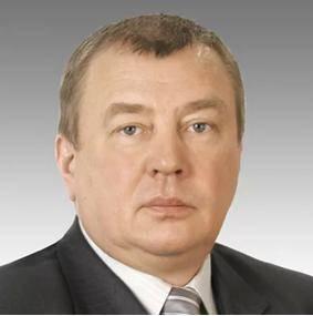 АПКР «Северодвинск» сдан ВМФ с критическими для боеспособности недоделками вмф