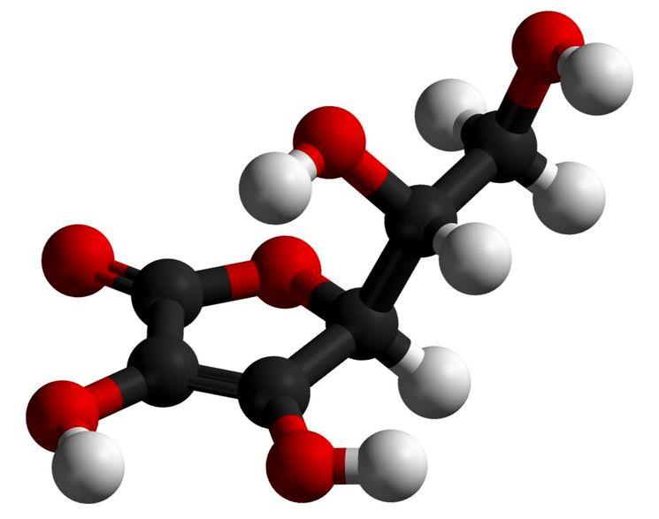 Самые сильные природные антиоксиданты в продуктах