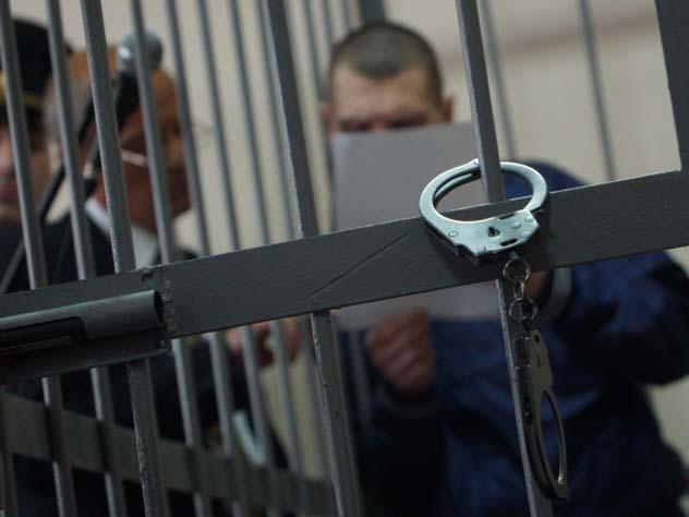 Черным риелторам, заработавшим около 50 миллионов рублей, вынесли приговор