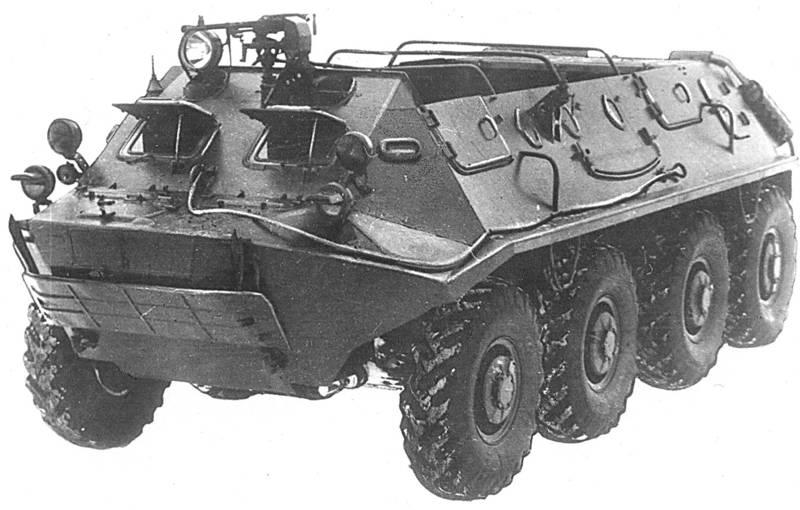 «Плоскоголовый-6»: американский мотор, на котором выехали СССР и соцлагерь