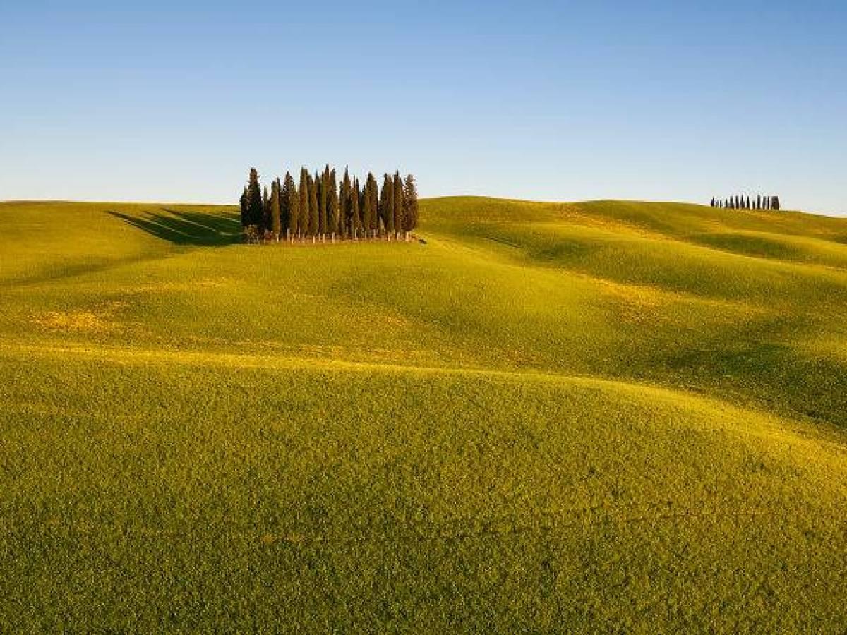 Восхитительная Италия