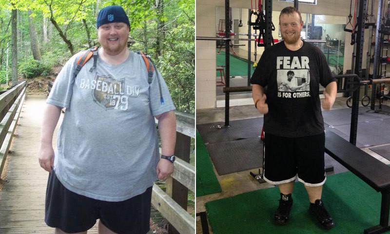 Как Похудеть Парень 15 Лет. Как быстро похудеть подростку - рацион правильного питания с меню на каждый день и упражнения