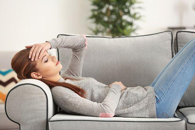 Лечить, не калеча. Невролог о том, как правильно бороться с головной болью