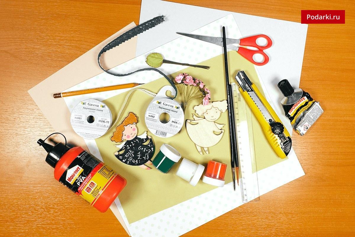 Открытки поздравления, открытка для учителя по технологии 6 класс