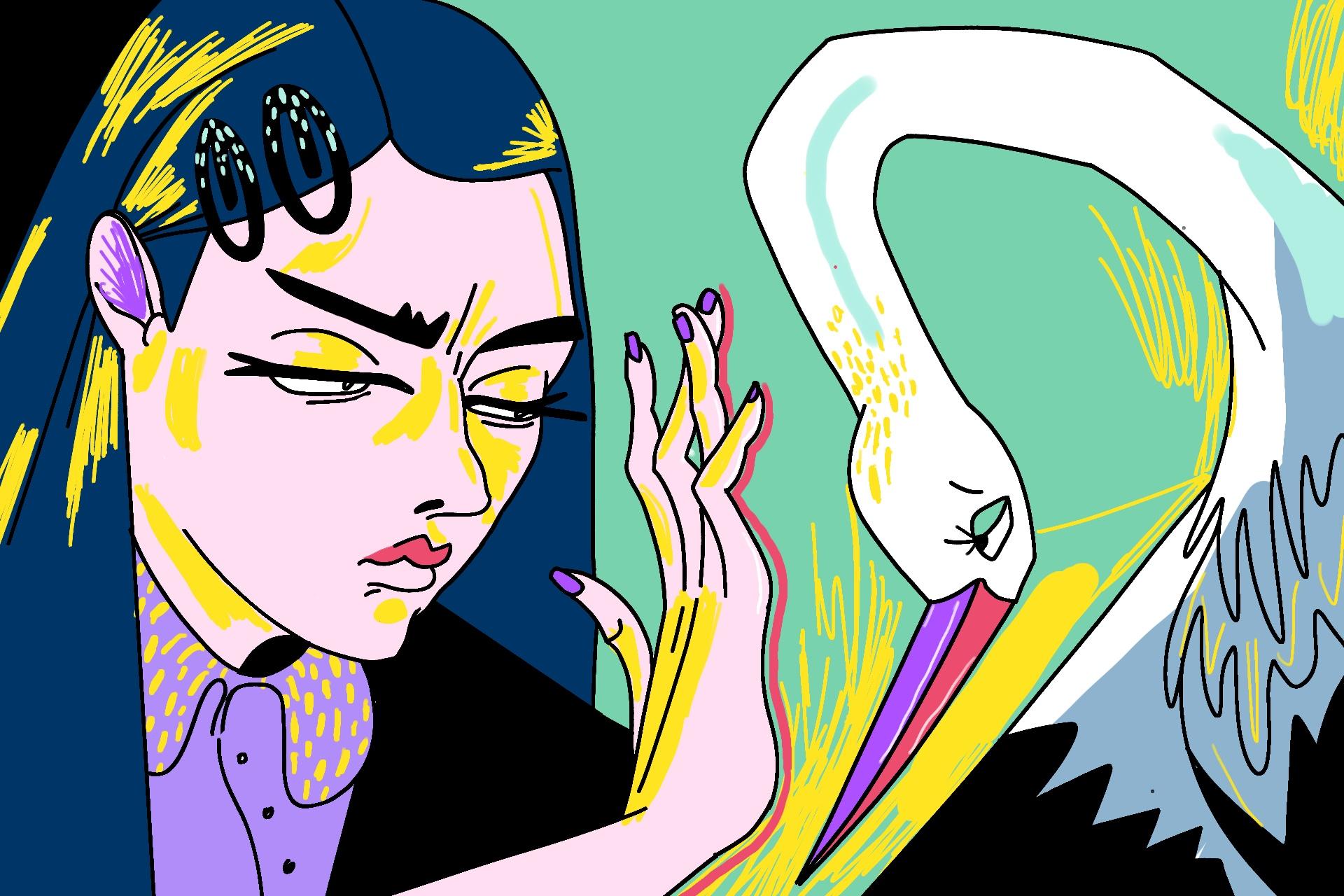 Чем лучше предохраняться: гид по современной контрацепции