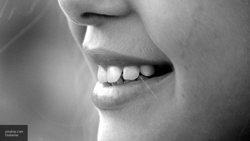 Ученые раскрыли действенный метод поднять настроение