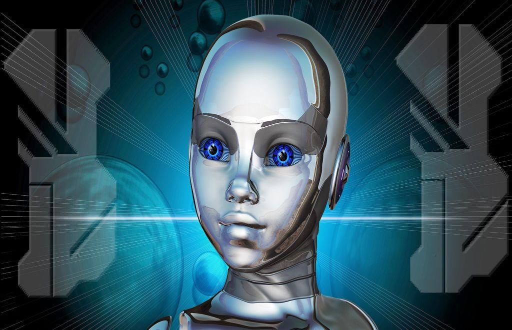 Ученые перестали понимать, как работает искусственный интеллект