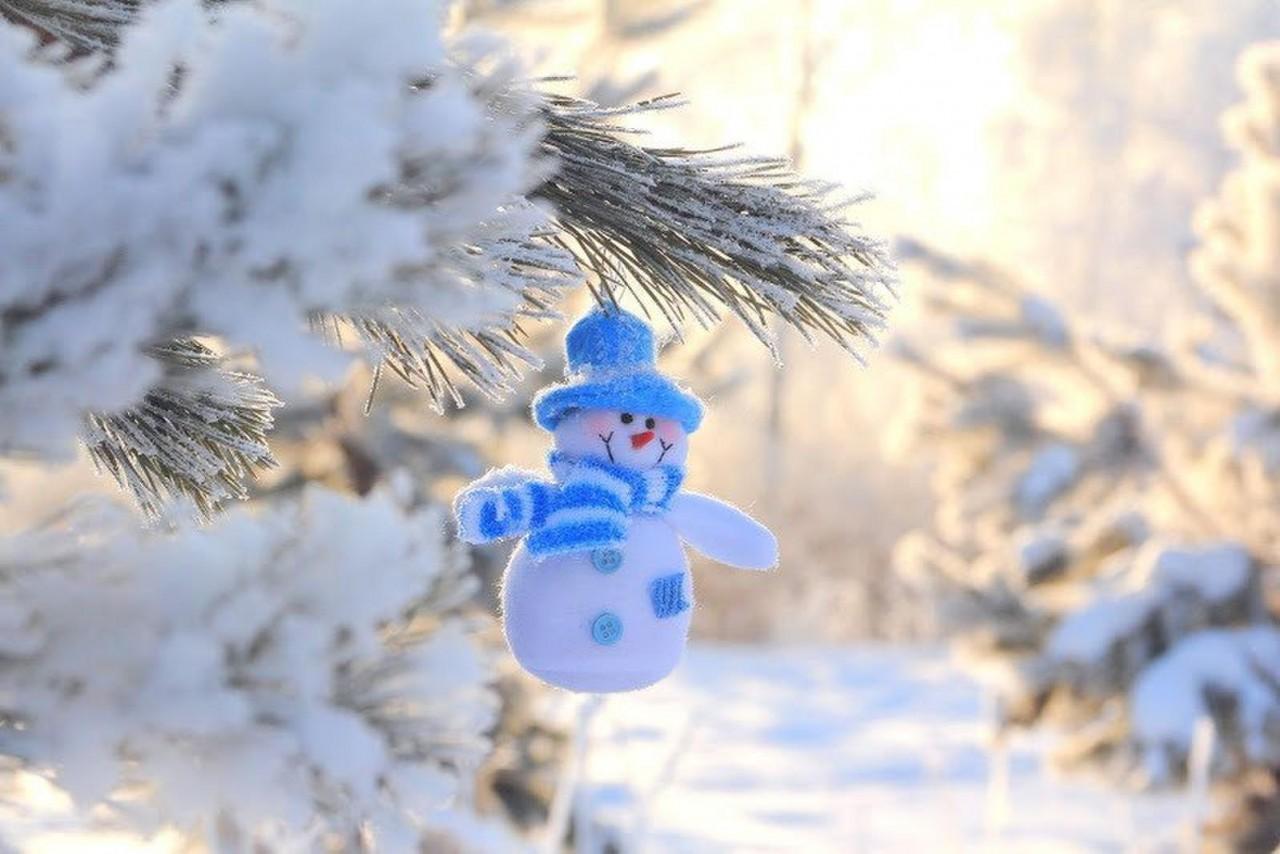 Черепа надписями, детские зимние картинки доброе утро