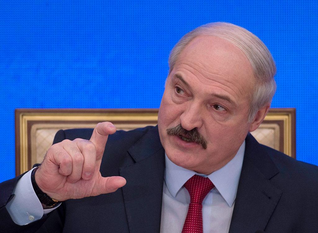 Лукашенко смешные картинки фото, объемная открытка