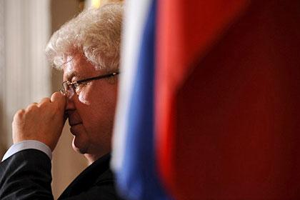 Российский дипломат рассказал о позиции ЕС по будущему Крыма