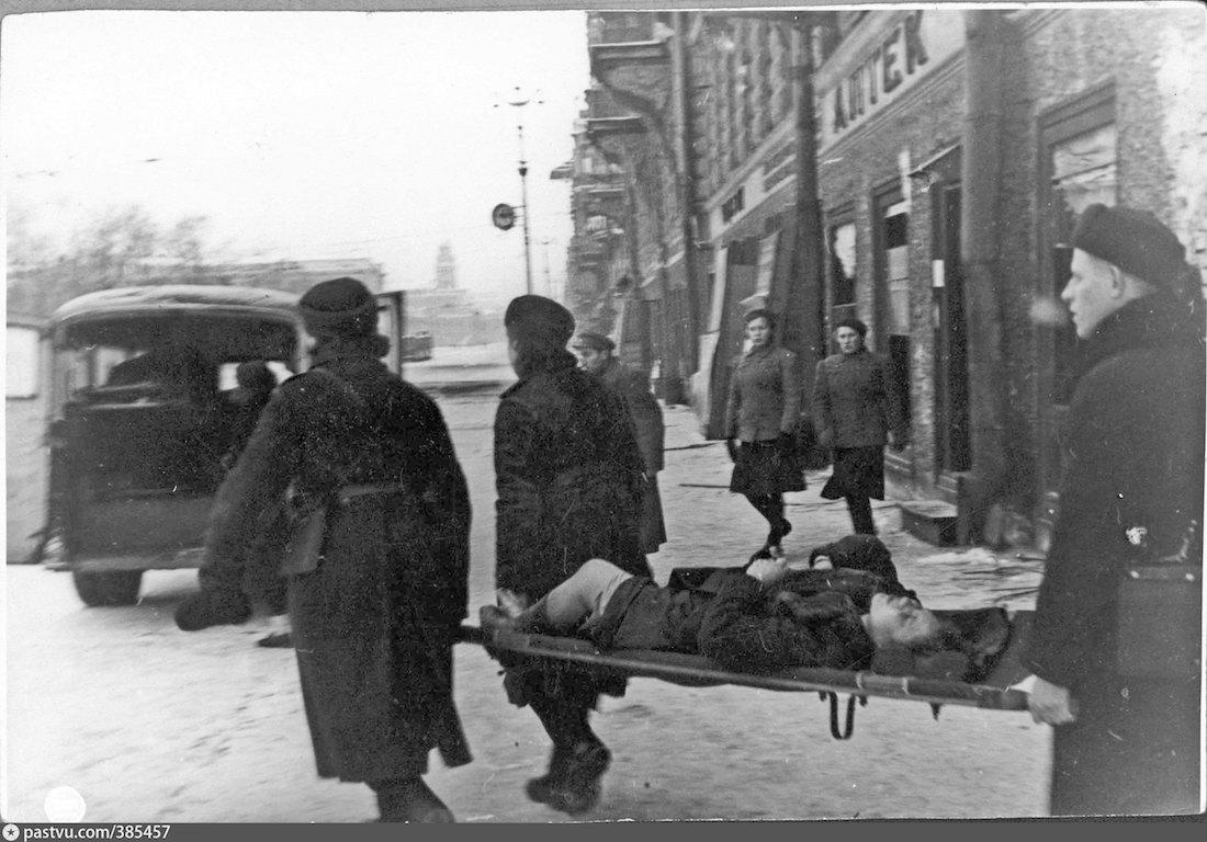 россии такое редкие фото блокадного ленинграда зависимости выбранного сюжета