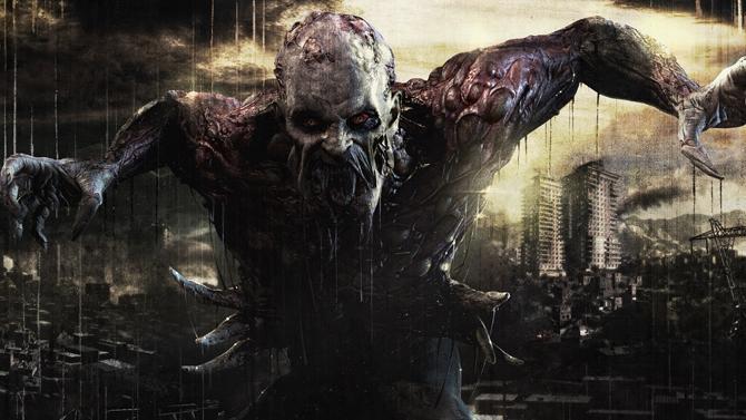 Голодные мертвецы бродят по нашим улицам, или как «Флакка» превращает обычного человека в зомби?