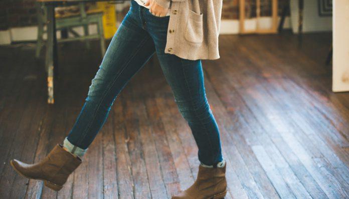 10 шагов к любви к самому себе по методу Луизы Хей