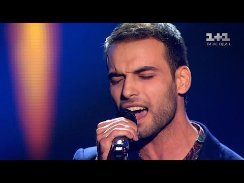 Этот парень из Азербайджана покорил Сеть. Шикарный голос!