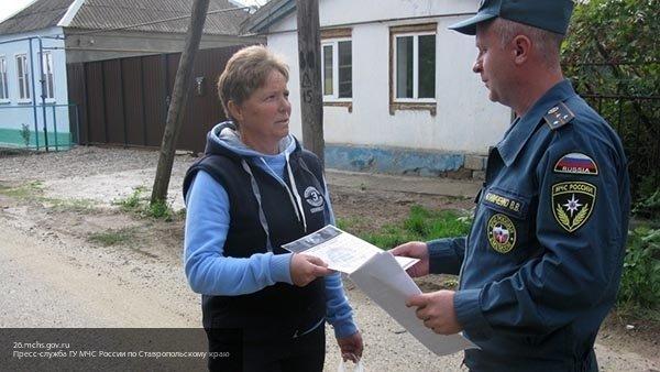 В Улан-Удэ пропал 30-летний мужчина