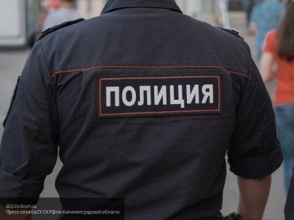 Во Владивостоке неизвестный в наркотическом припадке разбил несколько автомобилей