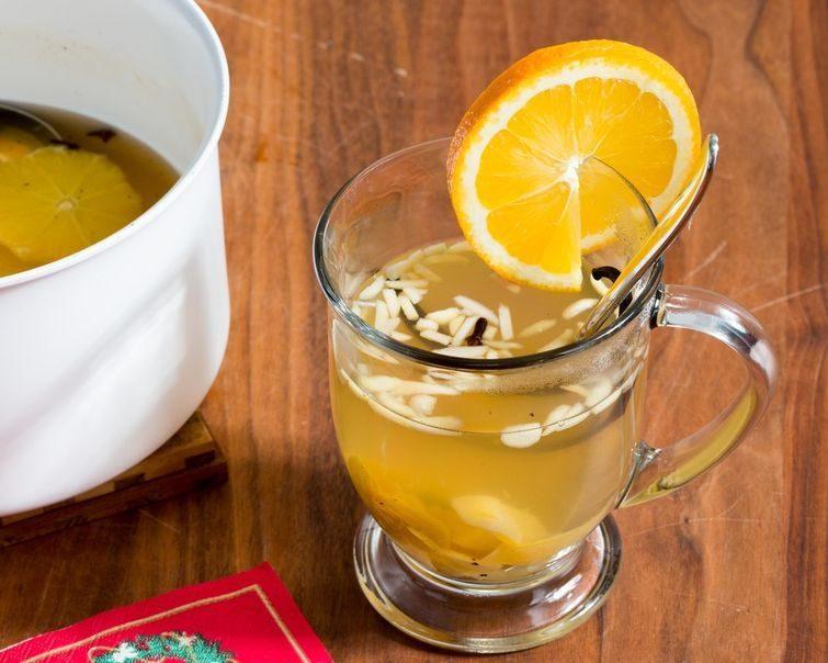 Лучше, чем кофе: 8 напитков для бодрого утра