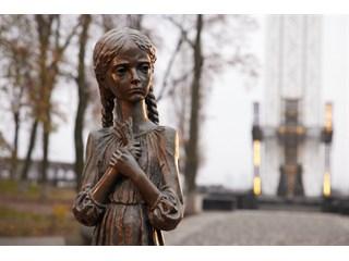 Почему на Украине заговорили о голоде украина
