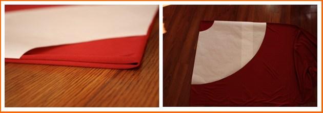 2 самых простых мастер-класса по шитью платья трансформер своими руками!