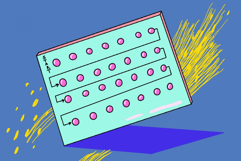 Чем лучше предохраняться: гид по современной контрацепции контрацепция,медицина,противозачаточные средства
