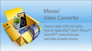 Обзор программы Movavi Video…