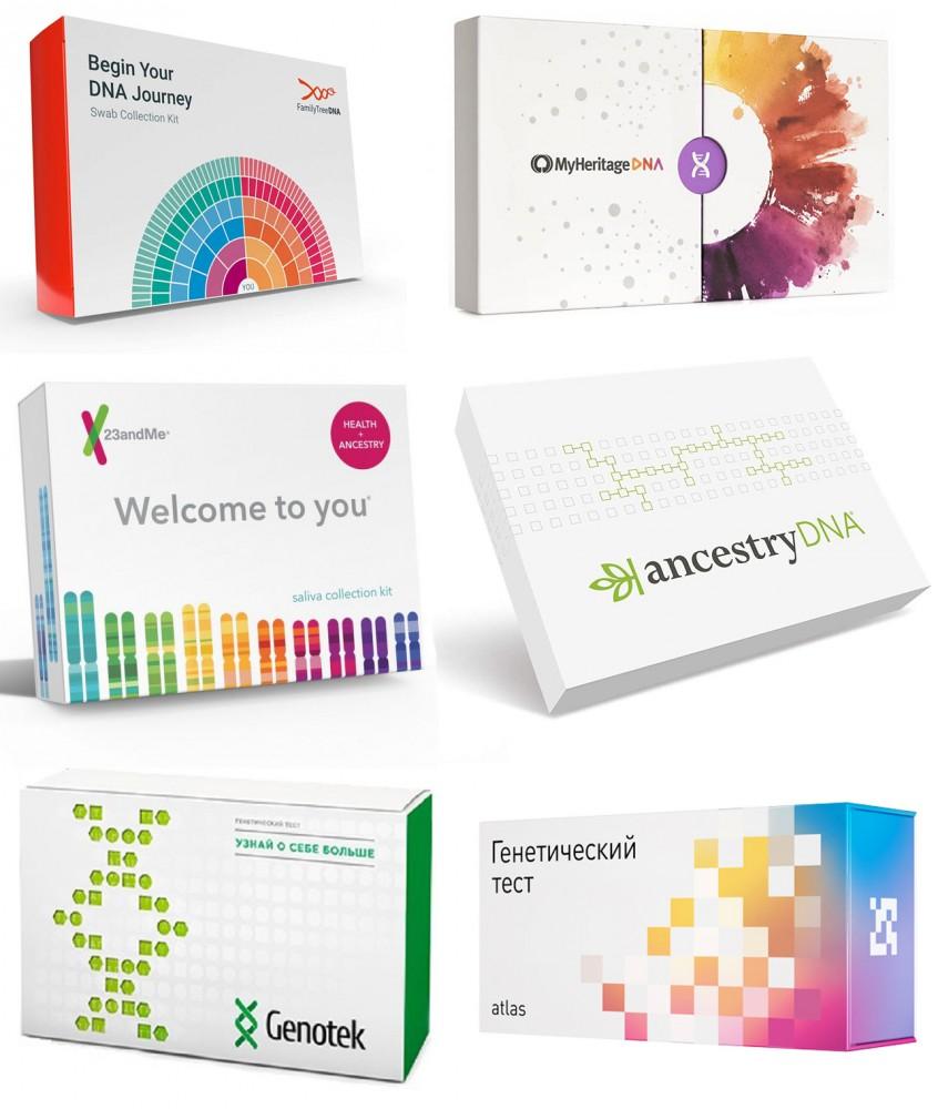 Поиск родственников через тест ДНК.  Какой тест ДНК купить и как? генетика,днк,днк-генеалогия,днк-тест,днк-тестирование,наука,поиск по днк,поиск предков