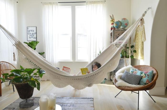 buy swing chair online