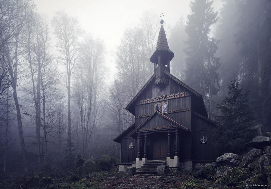 https://mtdata.ru/u23/photoC801/20649487203-0/original.jpg#20649487203