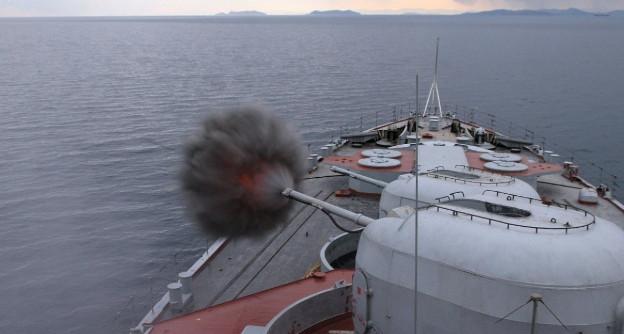 «Россия — не та страна, которая молча проглотит обиду»: В Британии рассказали об ответе России на провокации НАТО