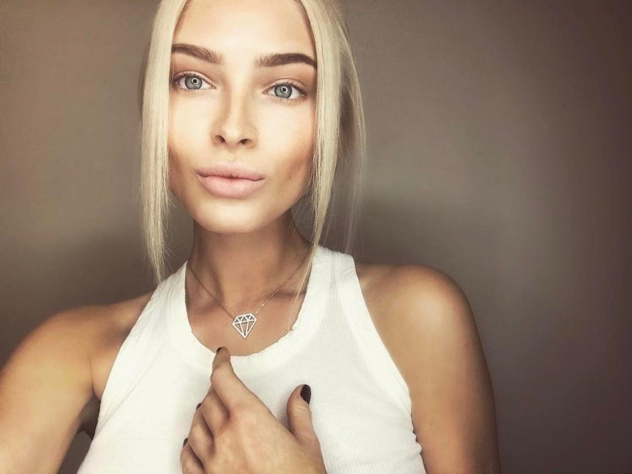 Алена Шишкова неприятно удив…