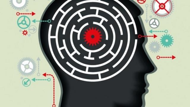 Семь заблуждений нашего мозга