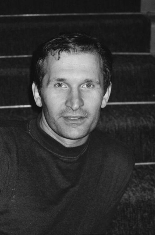 Какими были актёры сериала «Сваты» в молодости сыграл, имеет, Валюхи, Ольги, Фёдор, более, личной, жизни, женат, замужем, артиста, ролей, пришла, плечами, 74летнего, дважды, актрисе, ситкомуСейчас, благодаря, возрасте