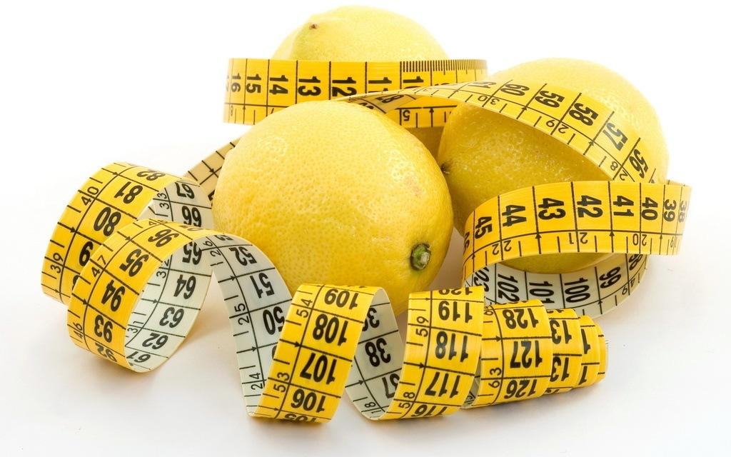 Как Худеют На Лимонной Диете. Употребление лимона — эффективная помощь в похудении
