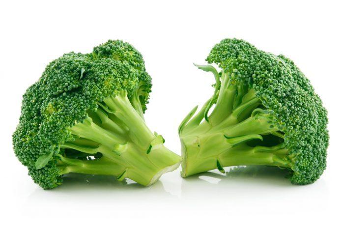 5 растительных продуктов, в которых белка больше, чем в мясе