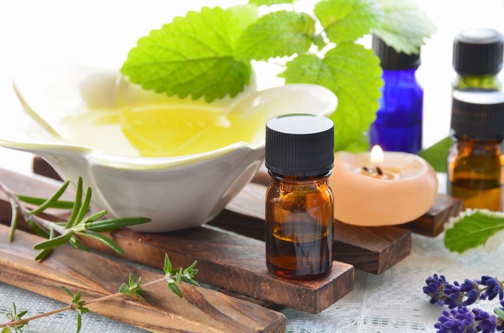 Необычное применение масла чайного дерева