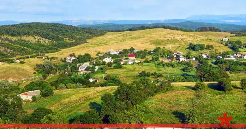 Овсянников отправил главу департамента сельского хозяйства Севастополя работать в село