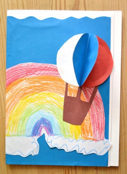 ❶Поделки на 23 февраля с детьми|Подарок сыну на 23 февраля|Поделки из бумаги для детей на 23 февраля - Поделки своими руками | 23 ФЕВРАЛЯ | Pinterest|Дошкольник.РФ|}