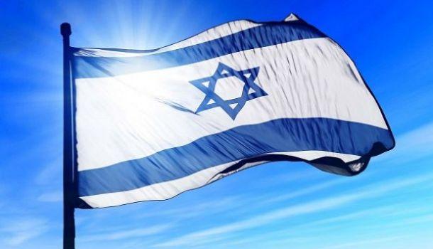 Израиль не смог прокомментировать доклад Минобороны России о крушении ИЛ‐20