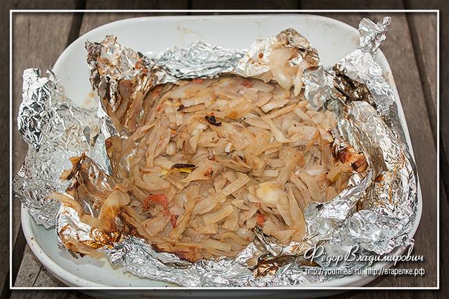 Классический шашлык из баранины кулинария,мясные блюда,пикник,шашлык