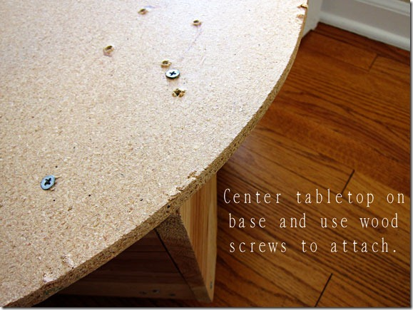 Center-tabletop-on-base-and_thumb (579x435, 84Kb)