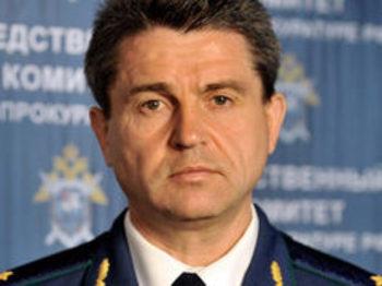 Маркин прокомментировал нападения на посольство РФ в Киеве