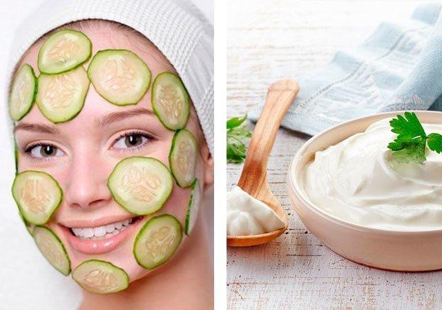 Маска для лица: проверенные рецепты красота,уход за лицом,уход за телом
