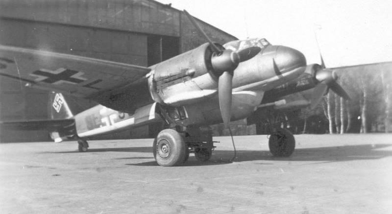 Оружие Второй Мировой войны. Пушки высокого полета и понимания