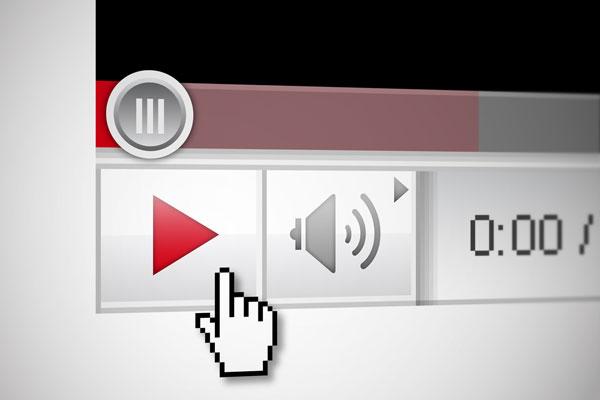 Роскомнадзор заблокирует YouTube за нарушение авторских прав